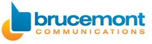Brucemont Communications | Asheville  NC